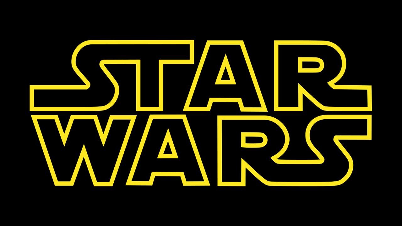 Star Wars : Un nouveau jeu vidéo sera bientôt annoncé