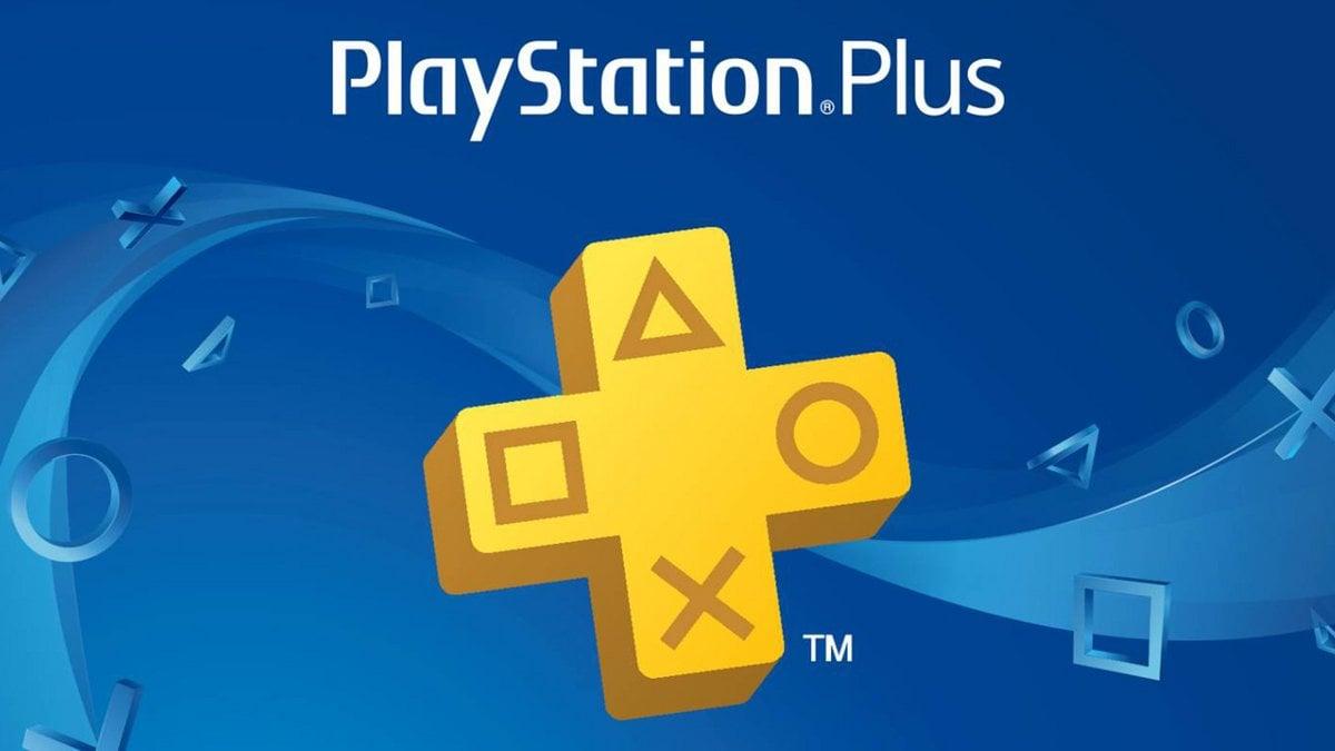 """PlayStation Plus : Trois jeux """"gratuits"""" bonus à partir de novembre"""
