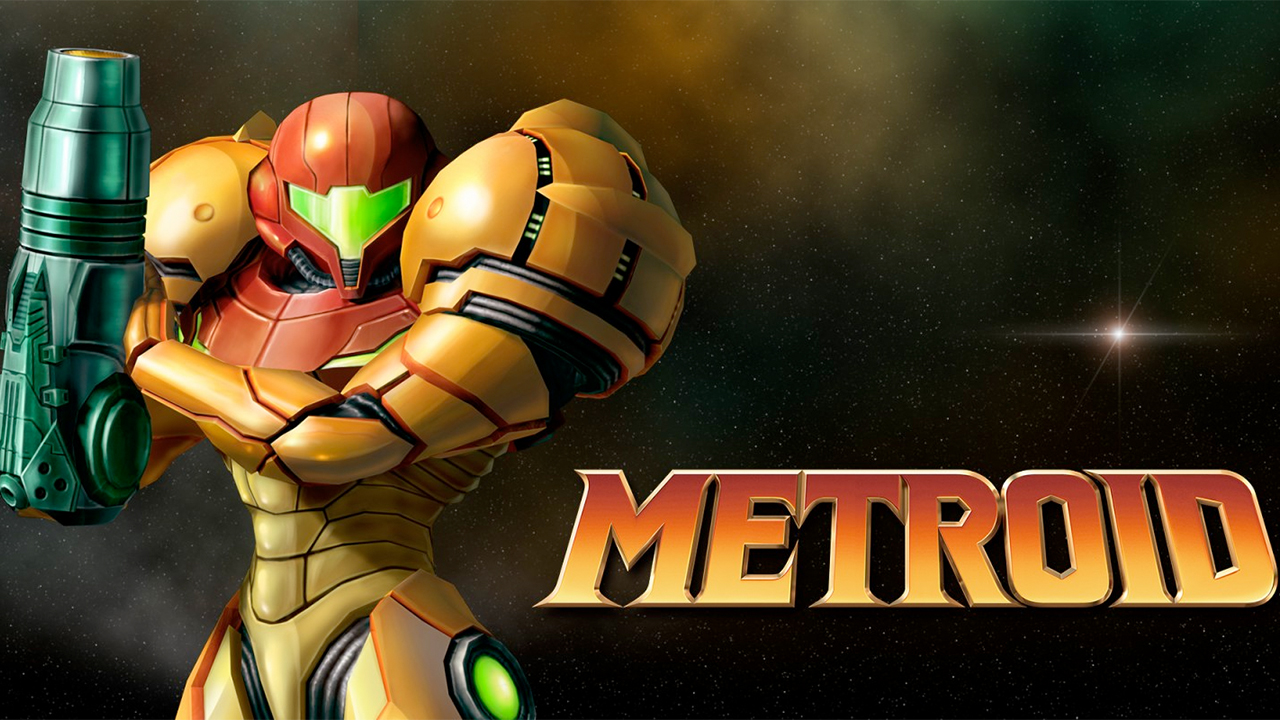 Metroid Dread : Le succès du jeu Switch fait grimper les ventes de la série sur Wii U et 3DS