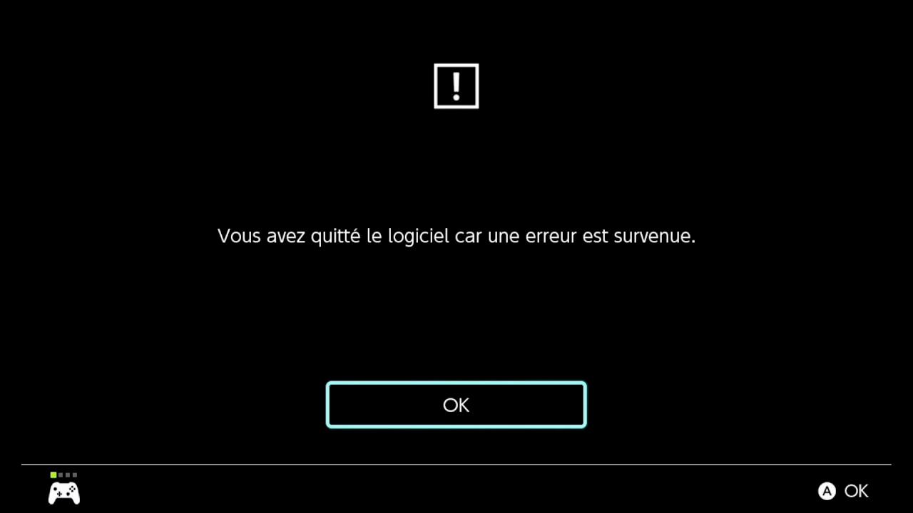 Metroid Dread : Nintendo présente ses excuses pour un bug qui empêche la progression dans le jeu