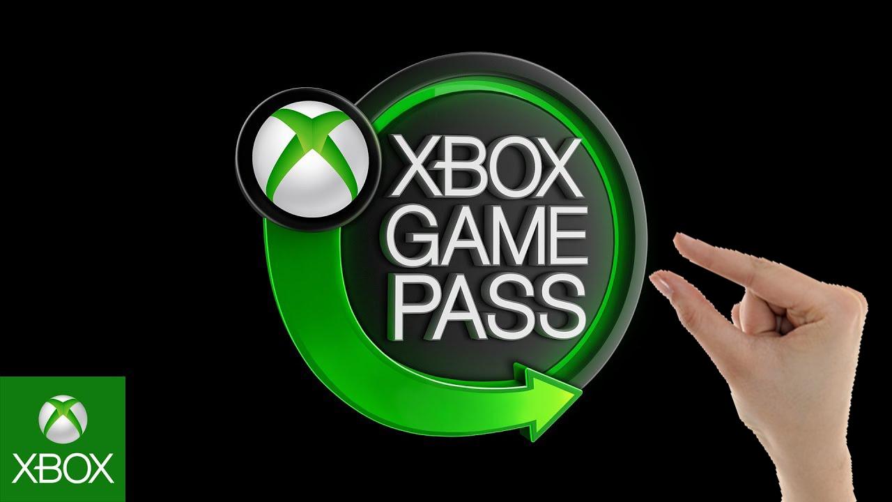 Xbox Game Pass : Microsoft clôture une année de croissance mais n'atteint pas ses objectifs