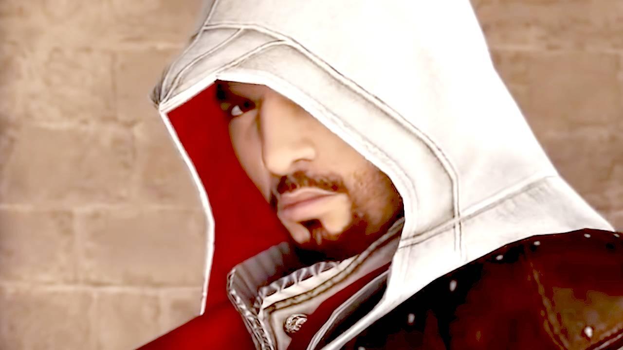 La vidéo du week-end : Le 1er Assassin's Creed superbement raconté par un vidéaste de talent