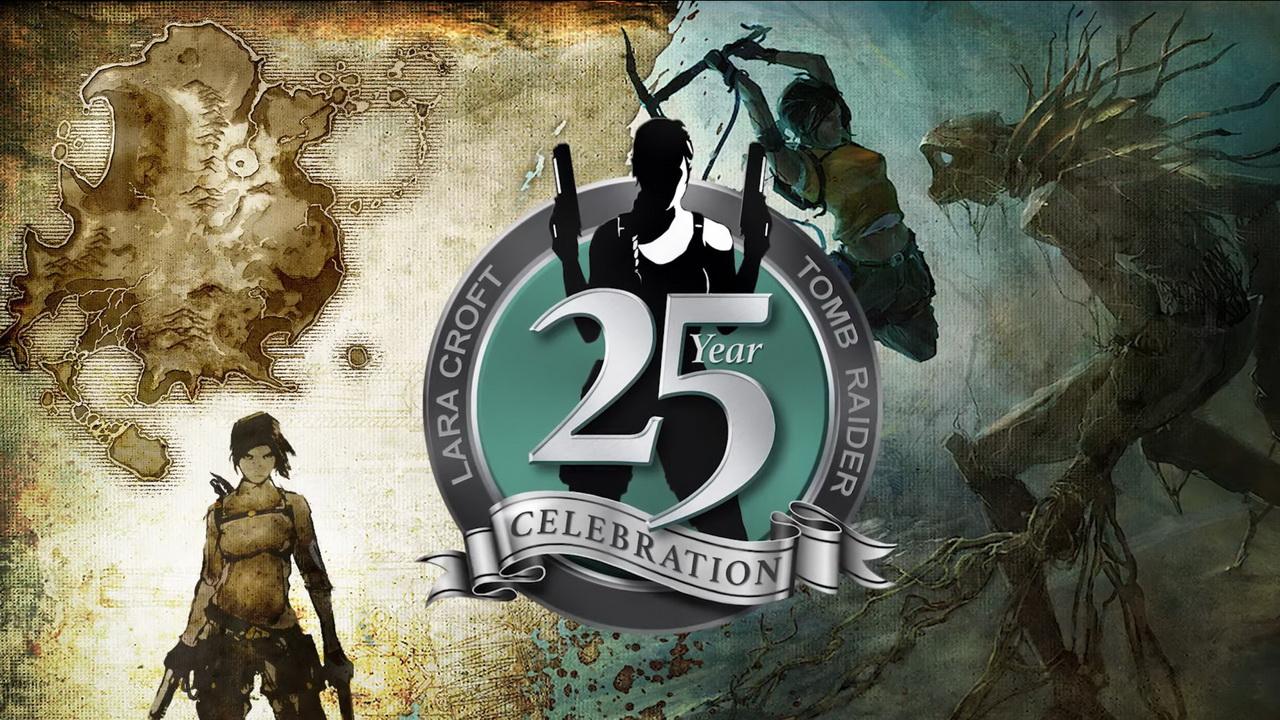 Tomb Raider : 4 vidéos en montrent plus sur les origines du reboot et le prototype Ascension - Quand il fallait réimaginer Lara Croft.