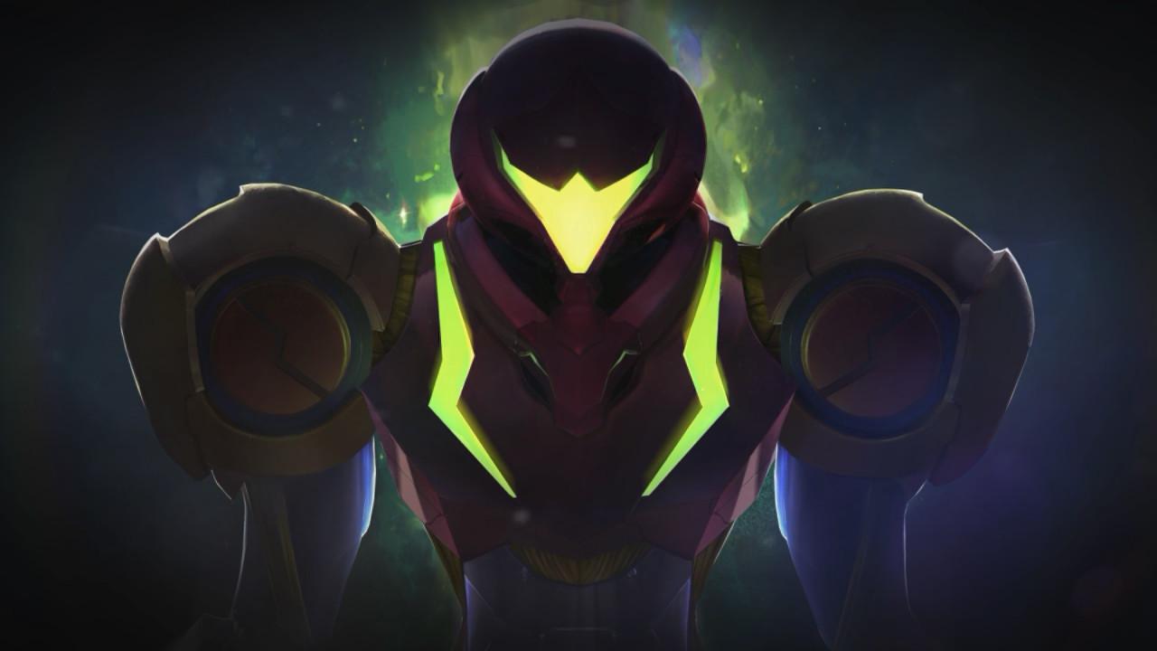 Metroid Dread : La mise à jour 1.01 est arrivée, le bug bloquant pulvérisé
