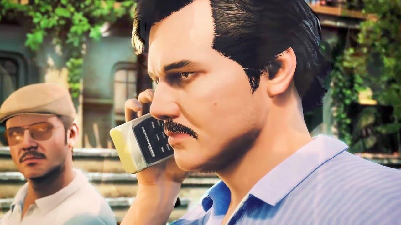 Au Mexique, les narcotrafiquants recruteraient des adolescents grâce aux jeux vidéo