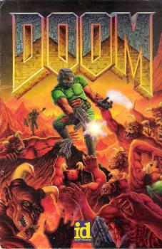 Doom (original)