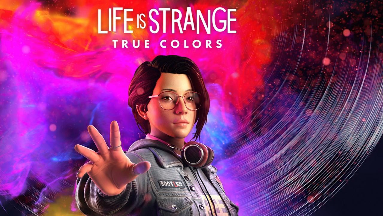 TEST de Life is Strange True Colors: L'épisode qui joue la carte de l'émotion