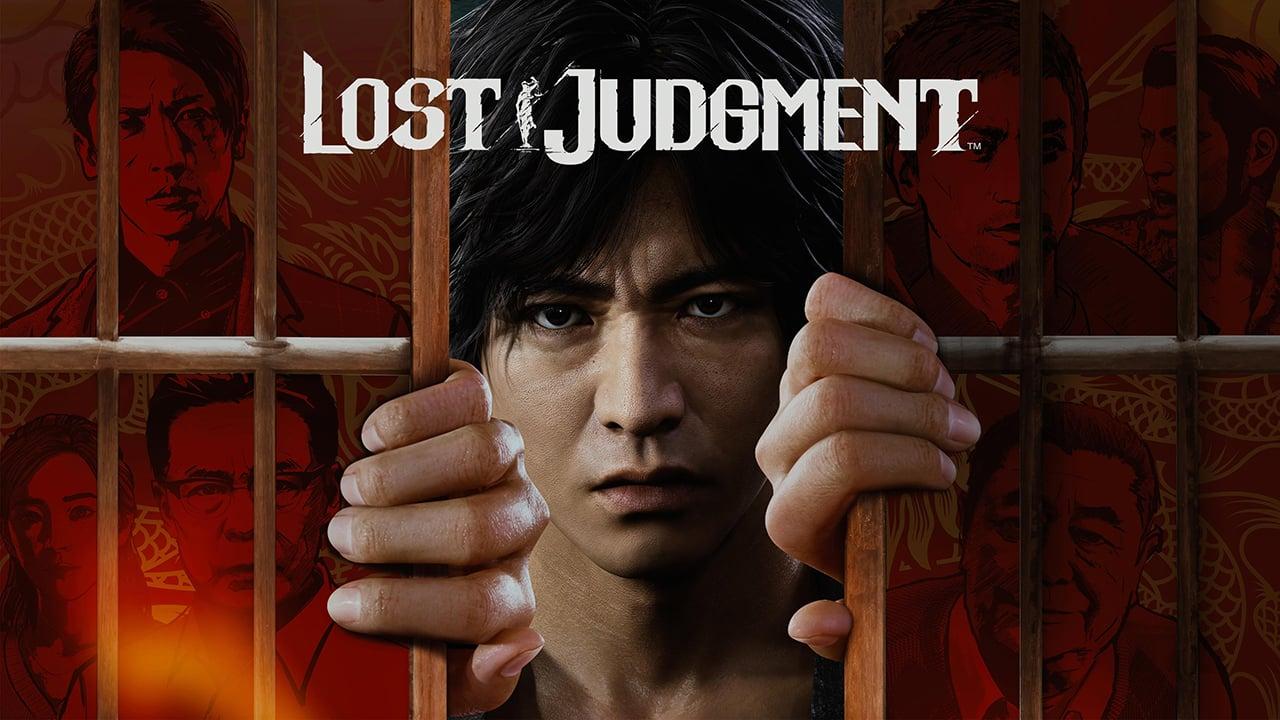 TEST de Lost Judgment : L'épisode de la consécration pour Yagami
