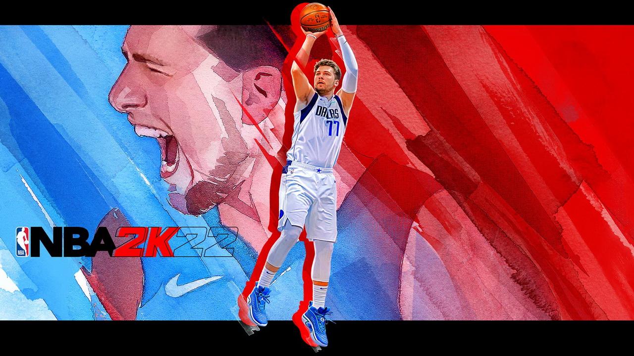 TEST de NBA 2K22 : Un shoot efficace, solide, mais pas (encore) révolutionnaire