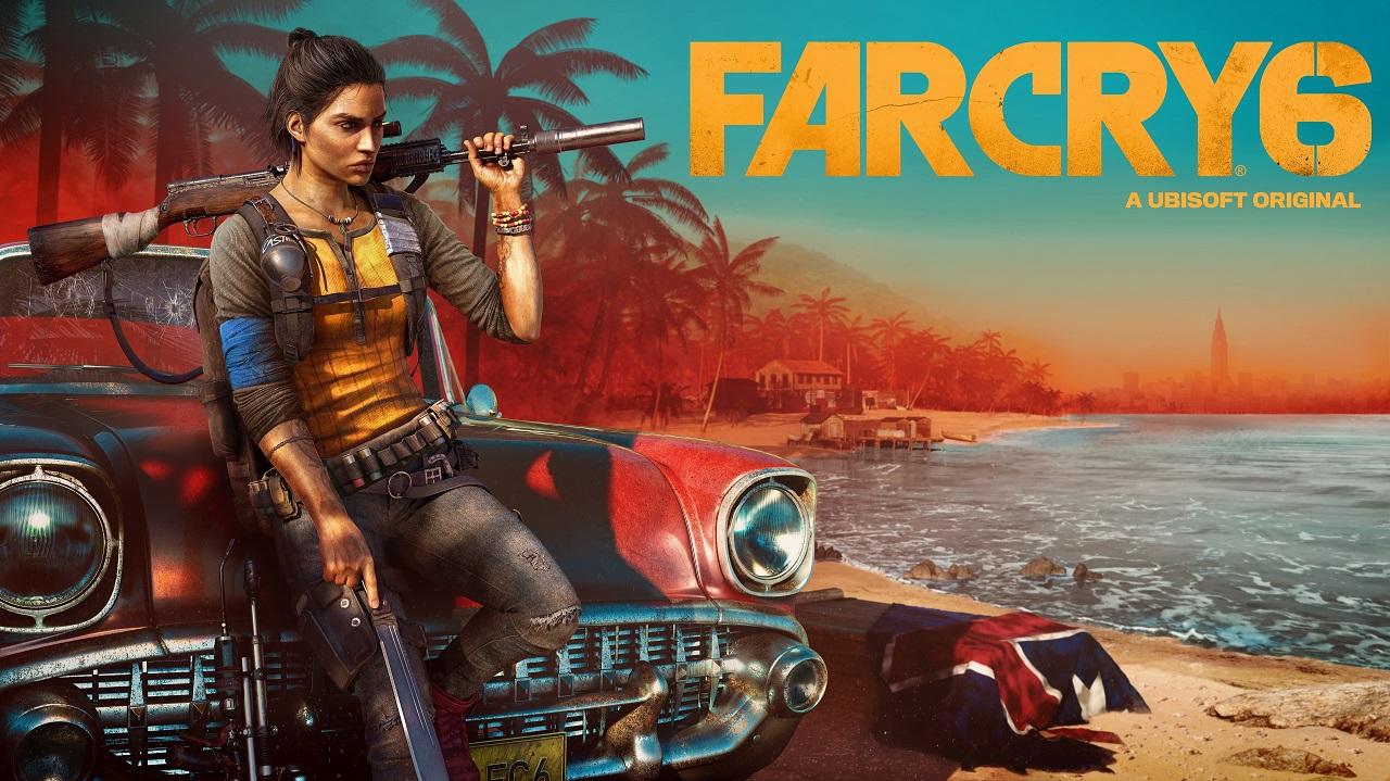 TEST de Far Cry 6 : Une révolution uniquement sur le papier ?
