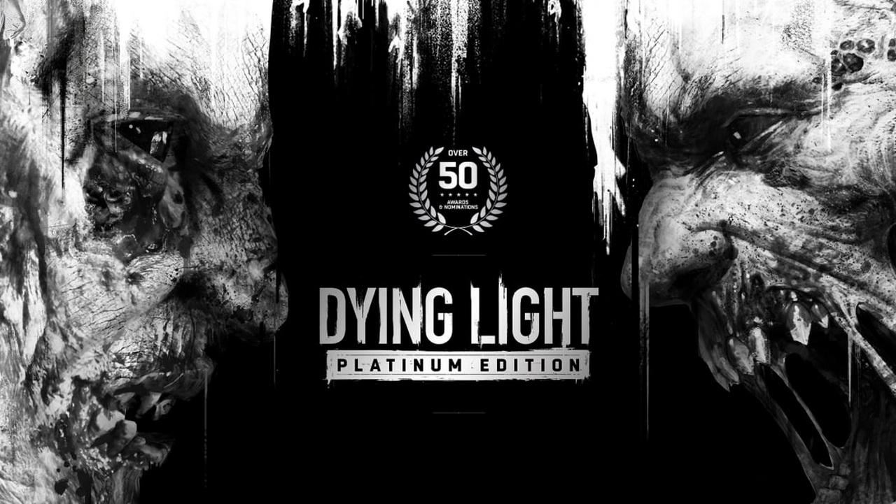TEST de Dying Light Platinum Edition sur Switch : Un portage revigorant