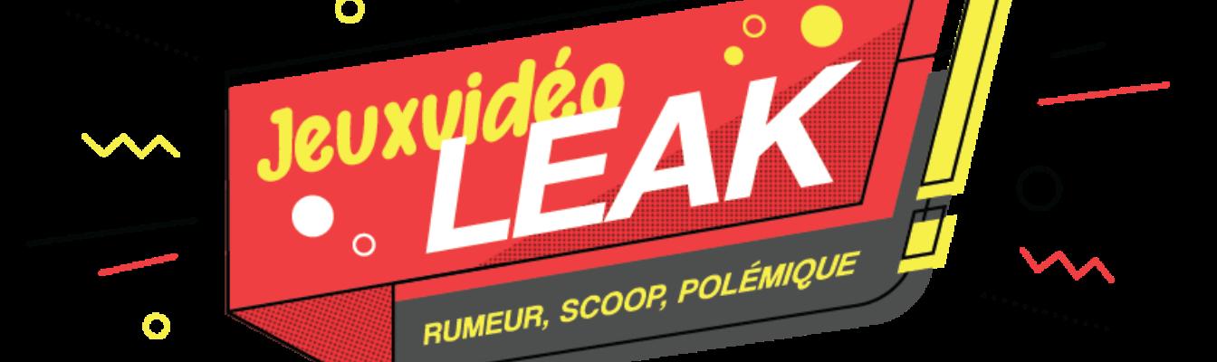jeuxvideoleak